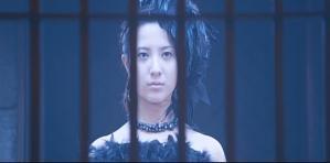 ゲームの姫として現れた石田裕美