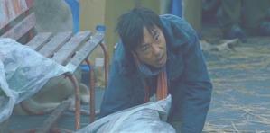 伊藤・・カイジ