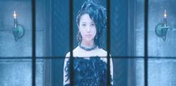 ゲームの姫として現れた石田の娘