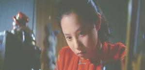 高野恵子(17歳)高校二年生