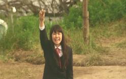 住田君への呪い、三つ目だよ!