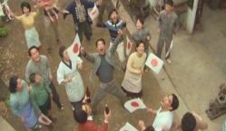 東京オリンピックだ!うぉーーーっ!!