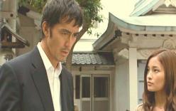 青柳さんが日本橋巡ってたのは七福神めぐりか