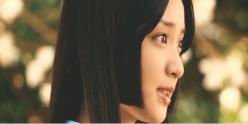 アタシは誠さんを愛しています