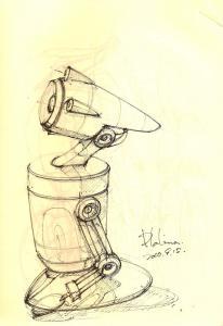 sketch0915.jpg