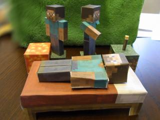 papercraft0.jpg