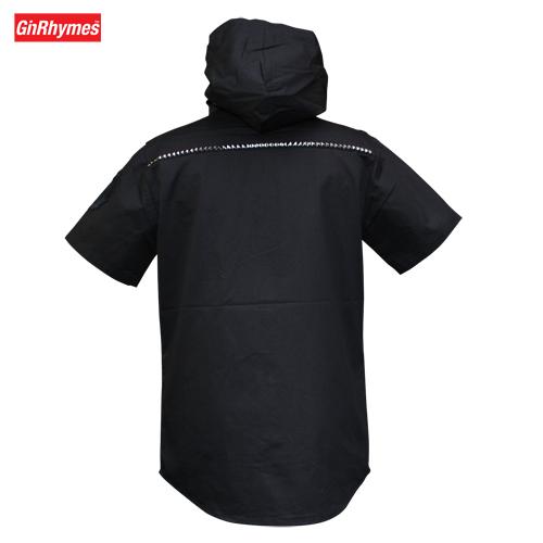 army_hoody_shirts_black_b.jpg