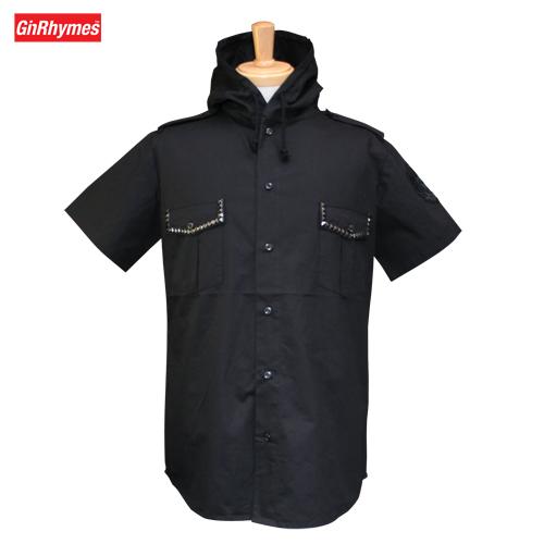 army_hoody_shirts_black_f.jpg