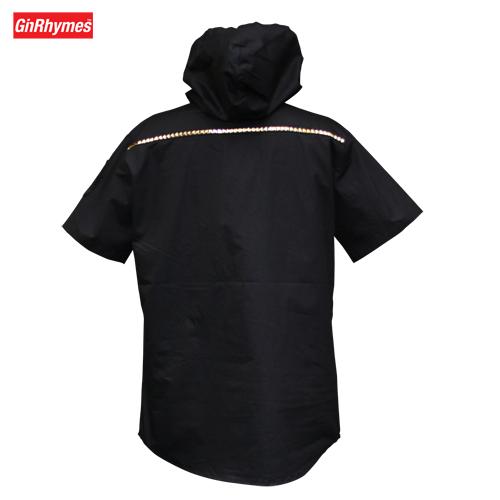 army_hoody_shirts_gold_b.jpg