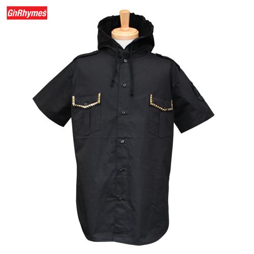 army_hoody_shirts_gold_f.jpg