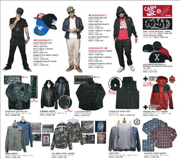 catalog1_1