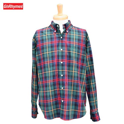 check_shirts_grn_f.jpg