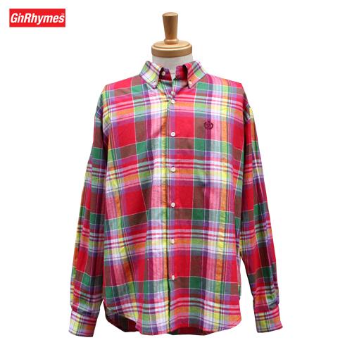 check_shirts_pink_f.jpg