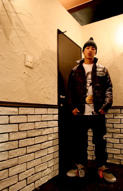 makito_20111223170949.jpg