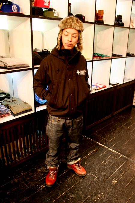 makito_blo_20120127205215.jpg