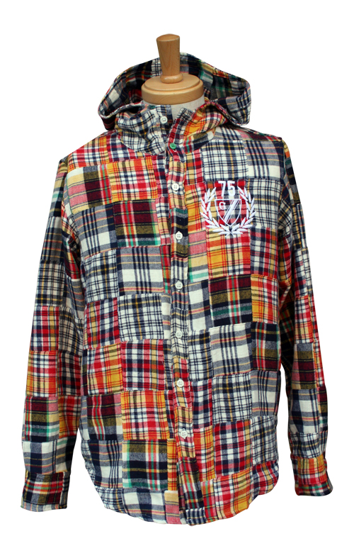 patchworkhoody_red.jpg