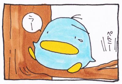 絵日記100821-8