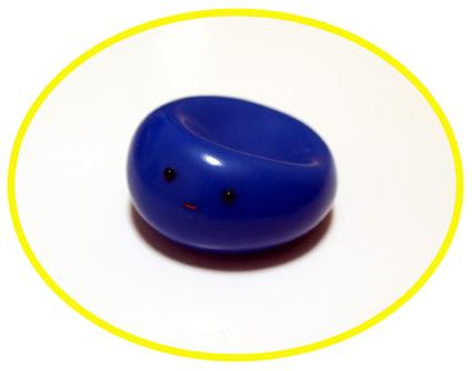 gnocchi-blue