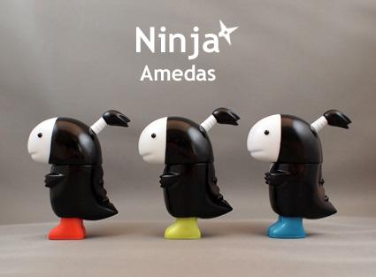 ninja-amedas