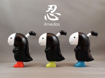 amedas-shinobi