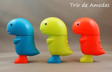 amedas-trio
