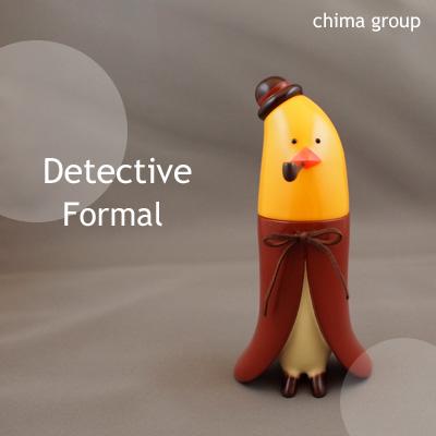 detective-formal