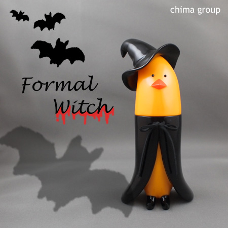 formal-witch