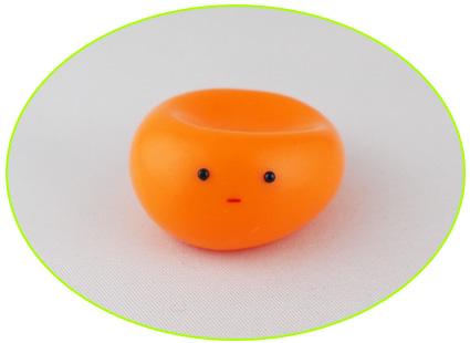 gnocchi-orange