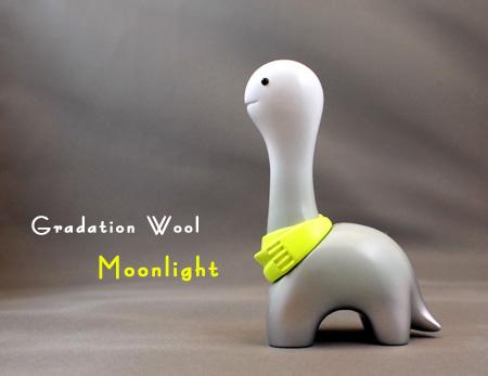 wool-moonlight