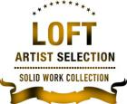 loft-yellow