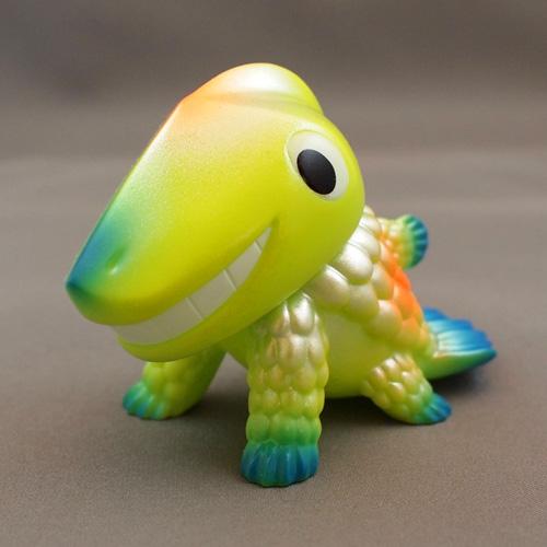 chameleon-front