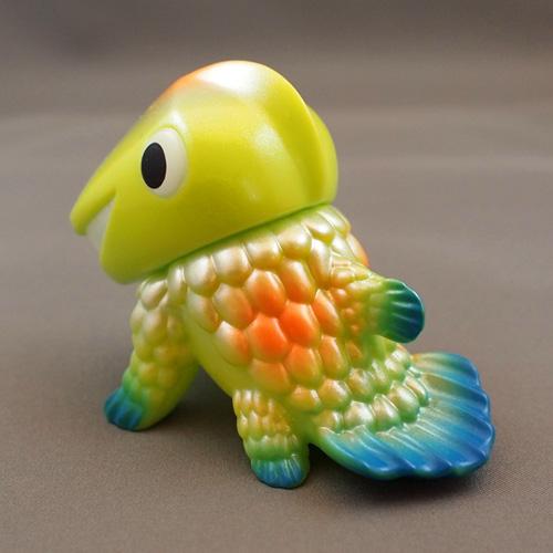 chameleon-back