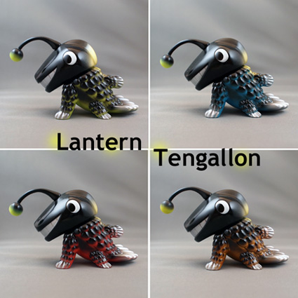 lantern-tengallon