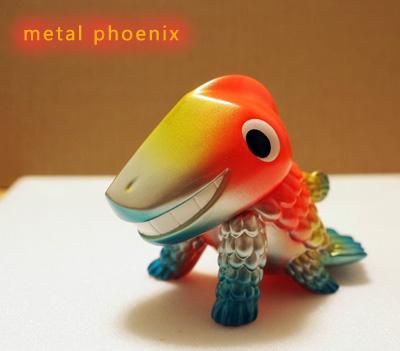 tengallon-phoenix