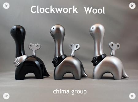 clockwork-wool