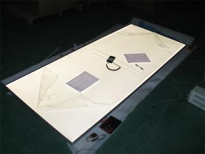LEDライトパネル