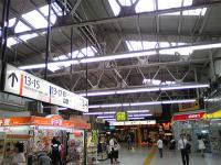 s_ueno0922.jpg