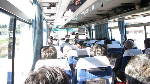 春秋航空6