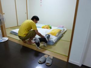 ちびもえ2011.09.13 027