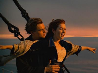 Titanic_convert.jpg