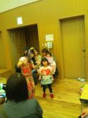 fc2blog_201204042220390ae.jpg