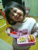 iphone_20120329220840.jpg