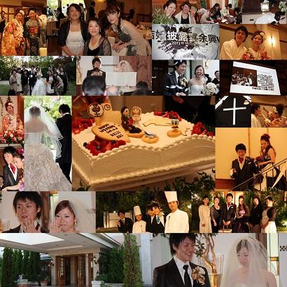 2011-10-091.jpg