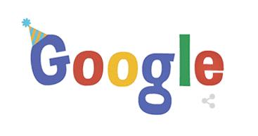 google2014-09-27