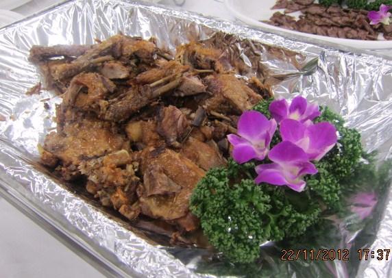 肉料理11