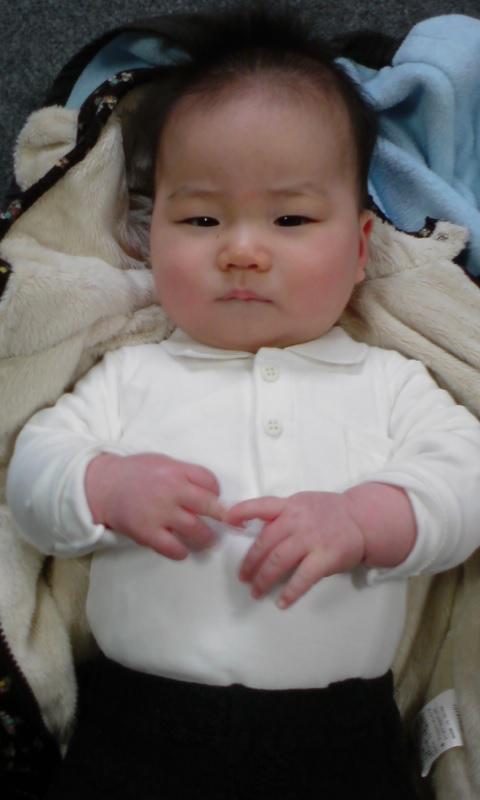 moblog_a96db67e.jpg