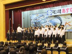 DSCF1098_20121031111646.jpg