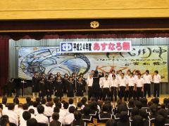 DSCF1121.jpg