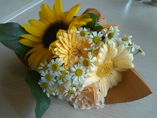 birthday bouquet-1