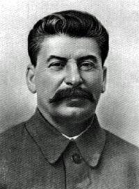 スターリン